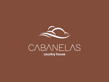 Cabanelas Country House